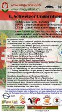 6-schweizer-ungarnhausfest