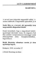 az-ev-lakberendezoje-palyazat-2008